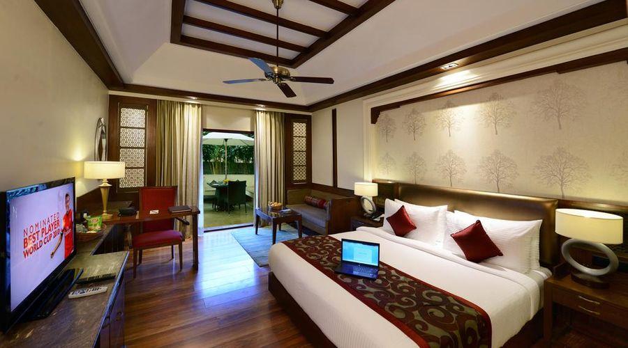 Ananta Spa and Resorts-41 of 50 photos