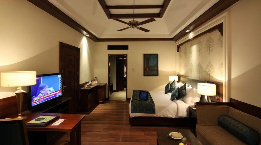 Ananta Spa and Resorts-43 of 50 photos