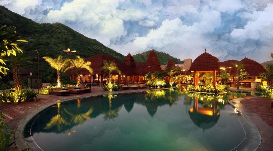 Ananta Spa and Resorts-44 of 50 photos