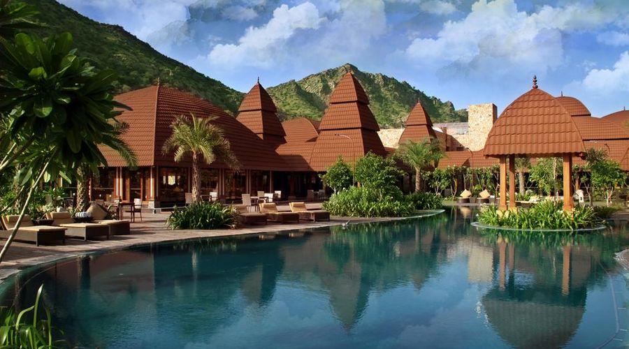 Ananta Spa and Resorts-45 of 50 photos
