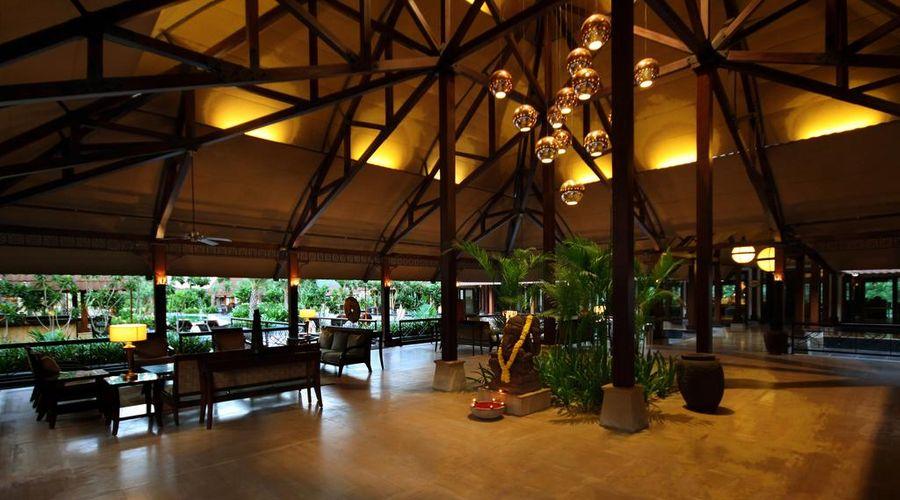 Ananta Spa and Resorts-46 of 50 photos