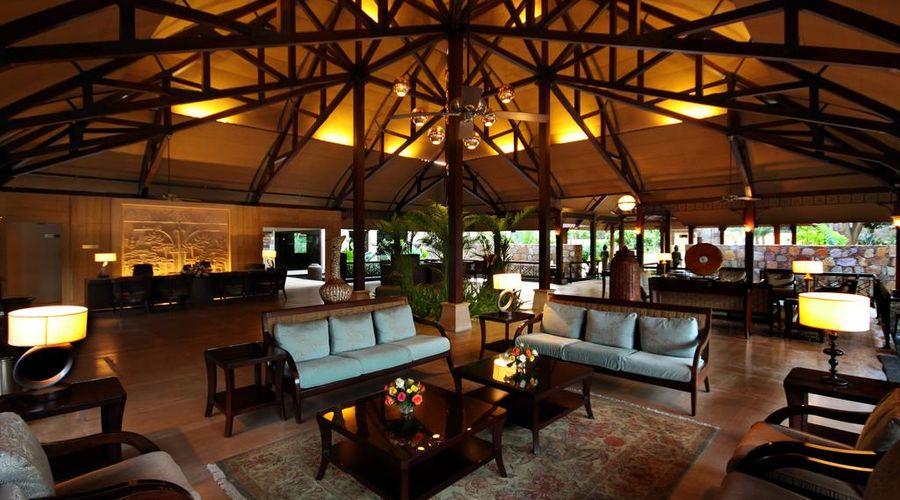 Ananta Spa and Resorts-48 of 50 photos