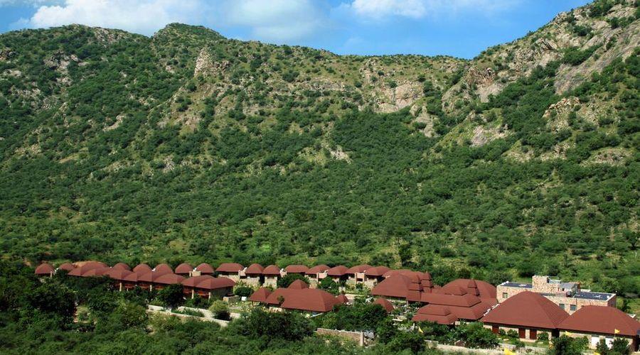 Ananta Spa and Resorts-49 of 50 photos