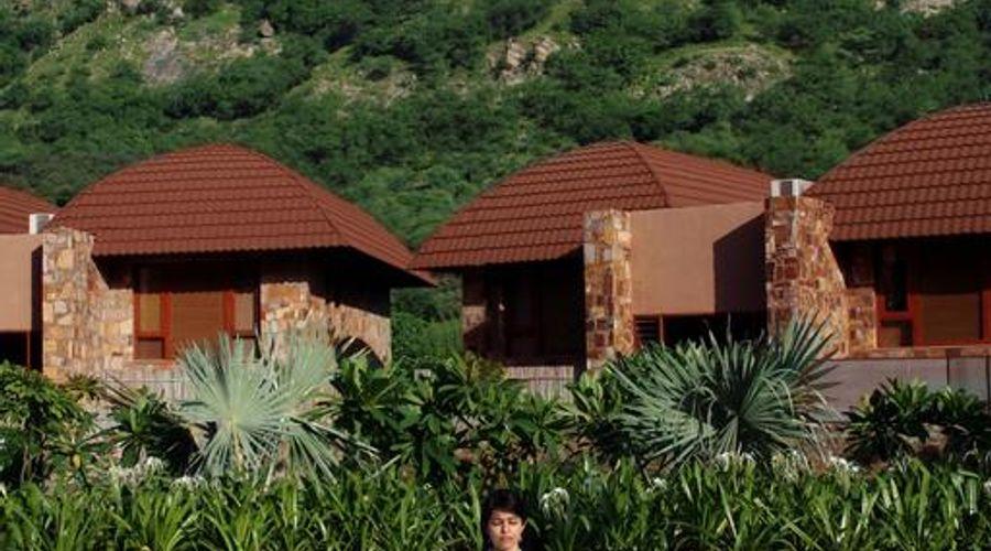 Ananta Spa and Resorts-5 of 50 photos