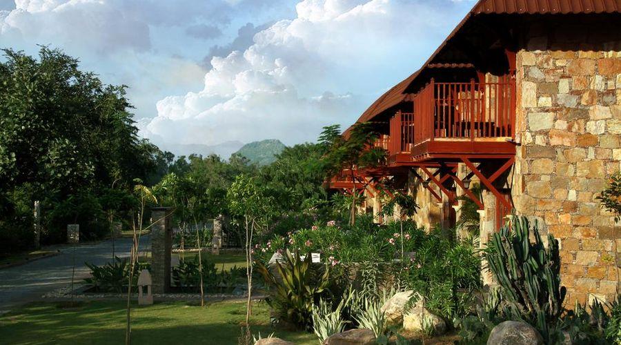 Ananta Spa and Resorts-50 of 50 photos