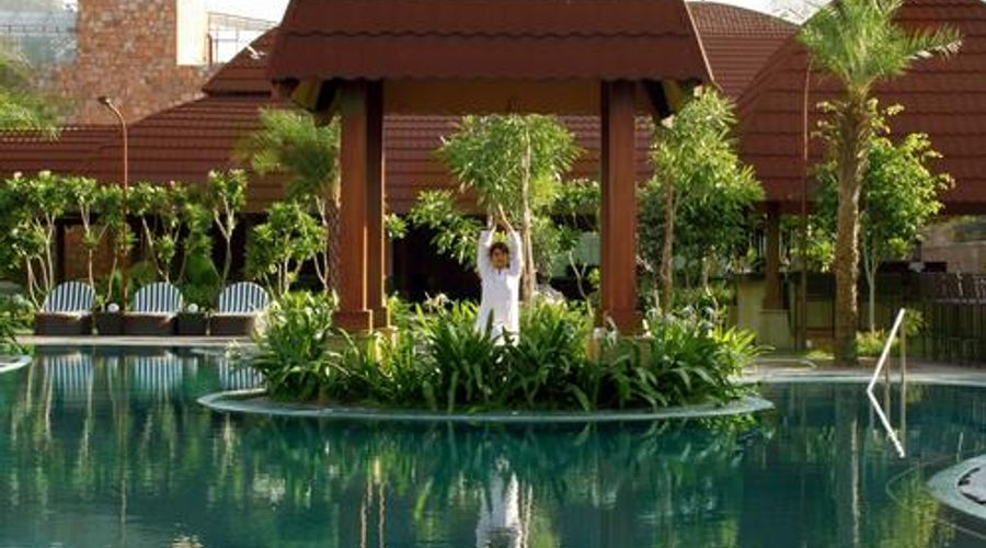 Ananta Spa and Resorts-8 of 50 photos