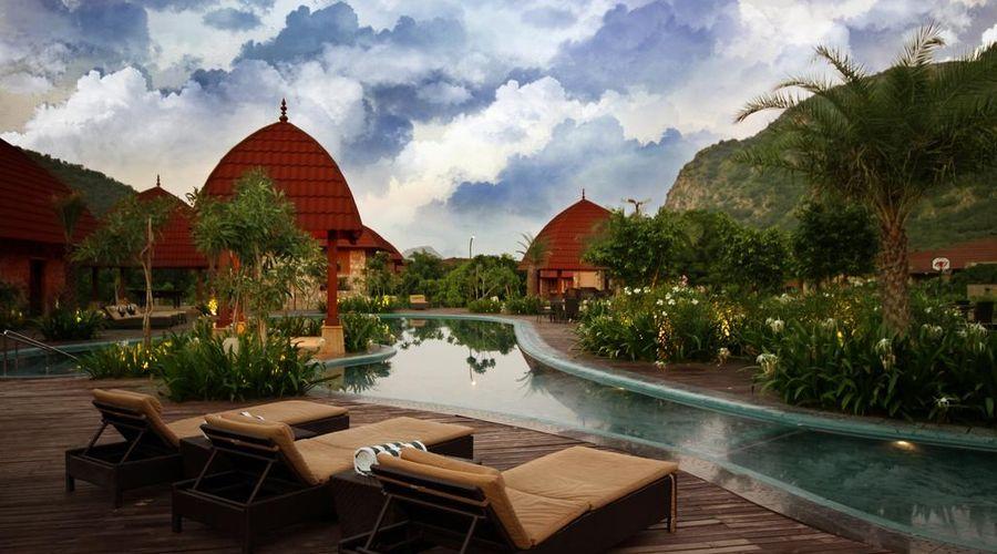 Ananta Spa and Resorts-9 of 50 photos
