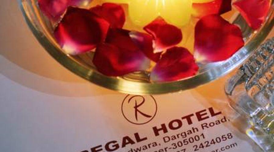 Regal Hotel-24 of 37 photos