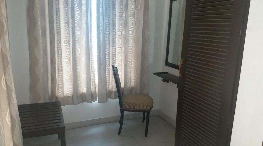 Jayamahal Palace Hotel-15 of 47 photos