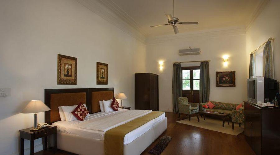 Jayamahal Palace Hotel-29 of 47 photos