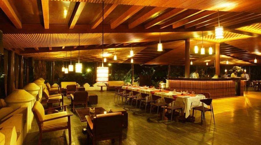 Jayamahal Palace Hotel-30 of 47 photos