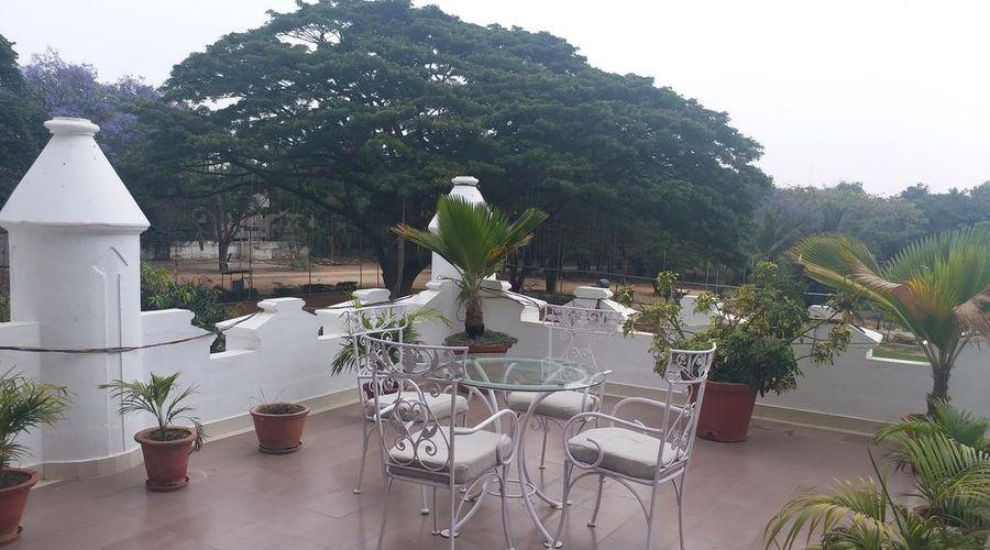 Jayamahal Palace Hotel-33 of 47 photos