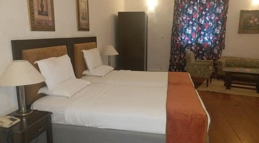 Jayamahal Palace Hotel-21 of 47 photos