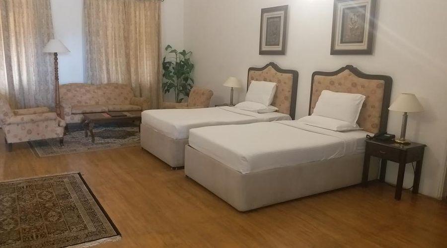 Jayamahal Palace Hotel-22 of 47 photos