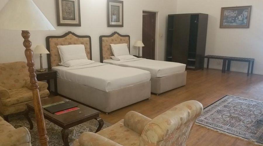 Jayamahal Palace Hotel-18 of 47 photos