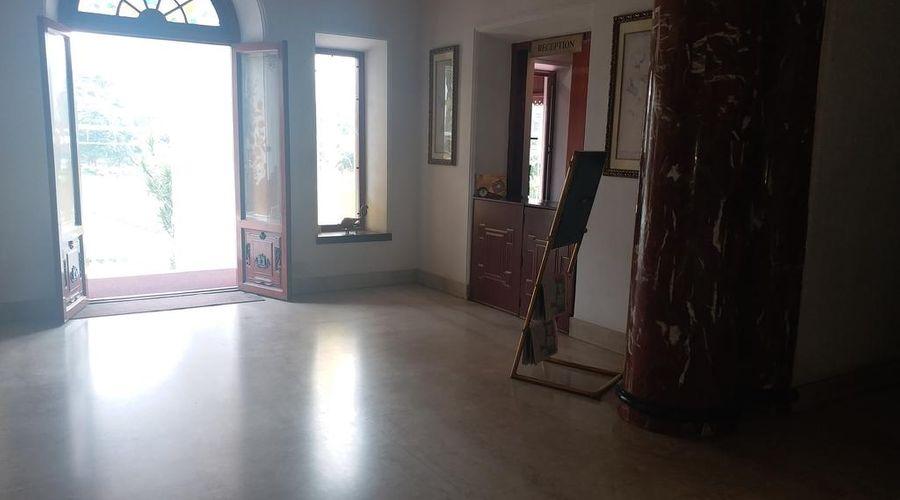 Jayamahal Palace Hotel-41 of 47 photos
