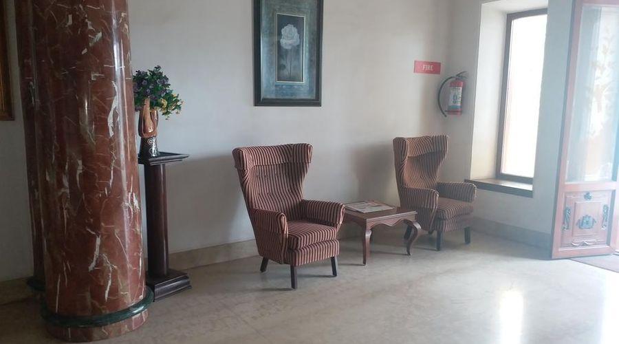 Jayamahal Palace Hotel-42 of 47 photos