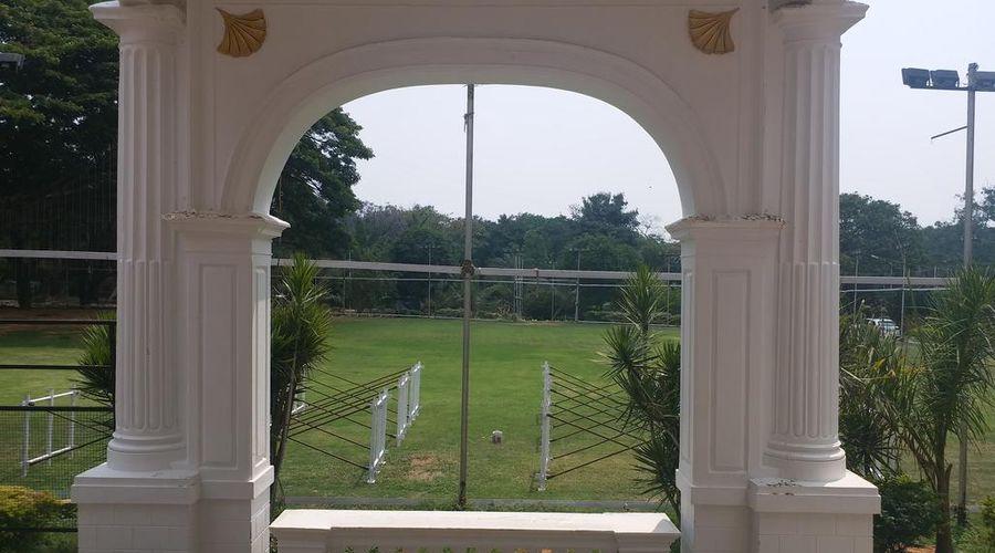 Jayamahal Palace Hotel-44 of 47 photos