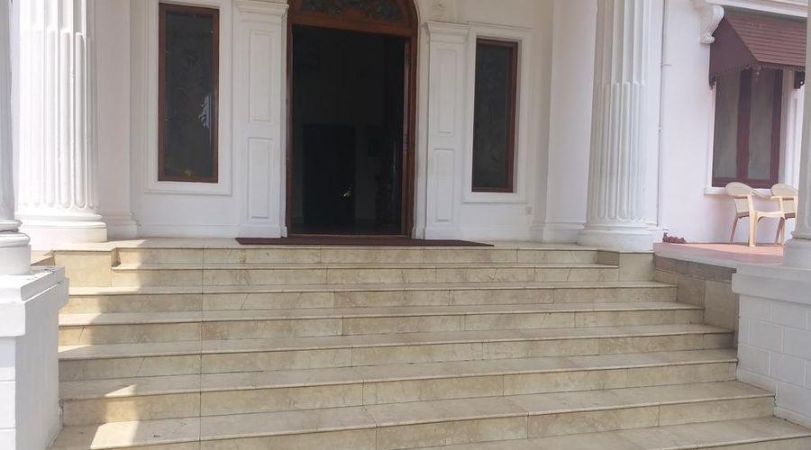 Jayamahal Palace Hotel-45 of 47 photos