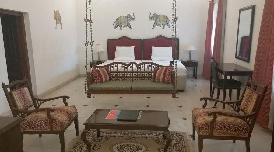 Jayamahal Palace Hotel-4 of 47 photos