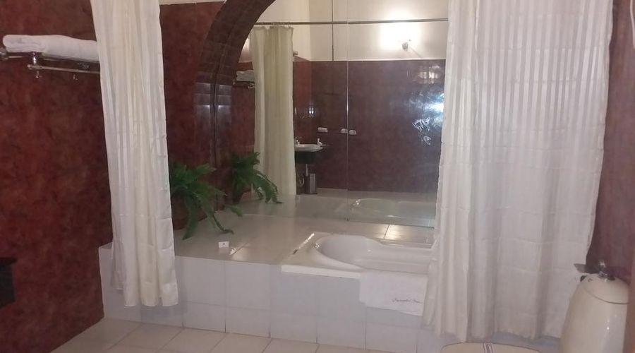 Jayamahal Palace Hotel-5 of 47 photos