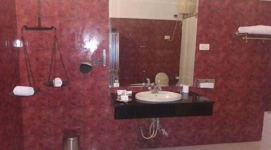 Jayamahal Palace Hotel-7 of 47 photos