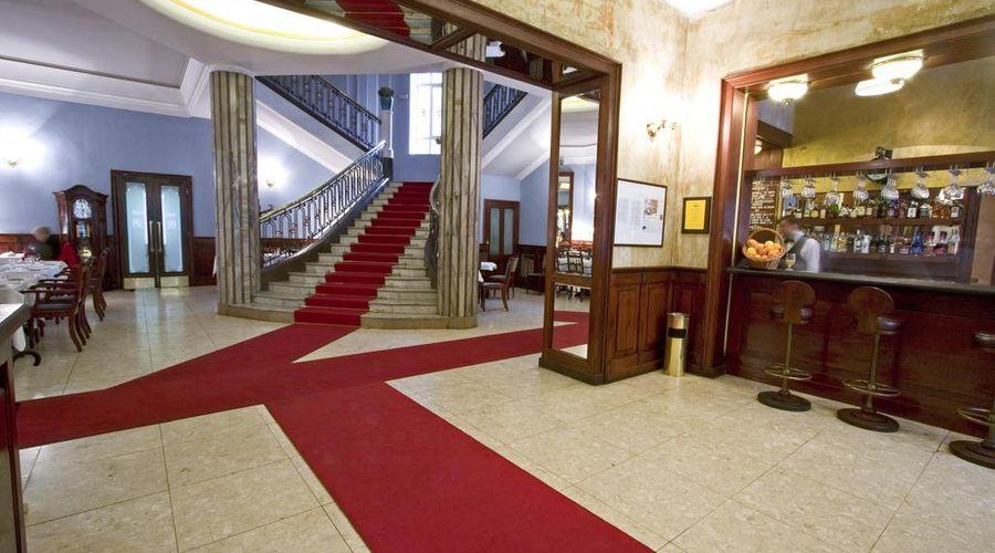 Hotel Francuski-13 of 36 photos