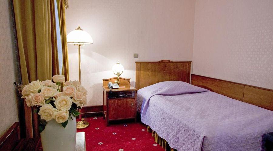 Hotel Francuski-14 of 36 photos