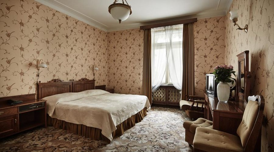 Hotel Francuski-17 of 36 photos