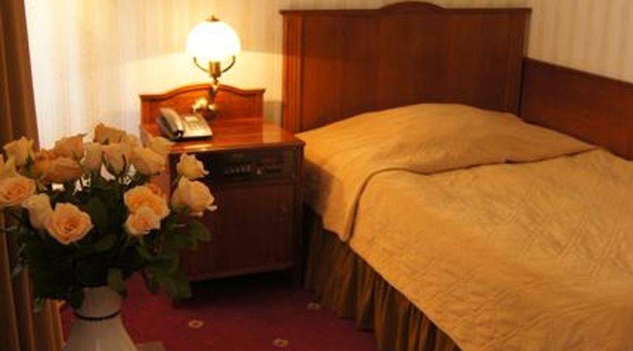 Hotel Francuski-7 of 36 photos