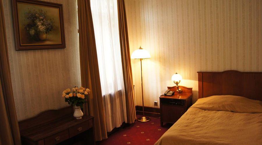 Hotel Francuski-8 of 36 photos