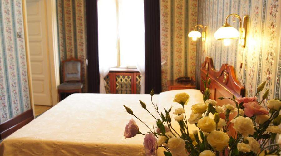 Hotel Francuski-9 of 36 photos