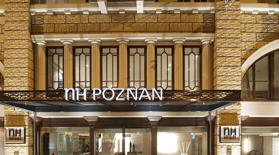 NH Poznan-10 of 36 photos
