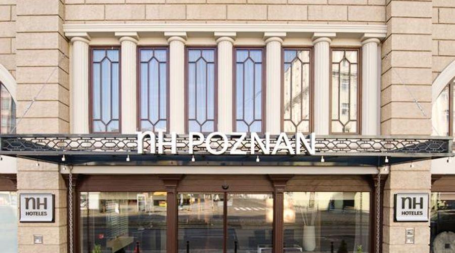 NH Poznan-11 of 36 photos