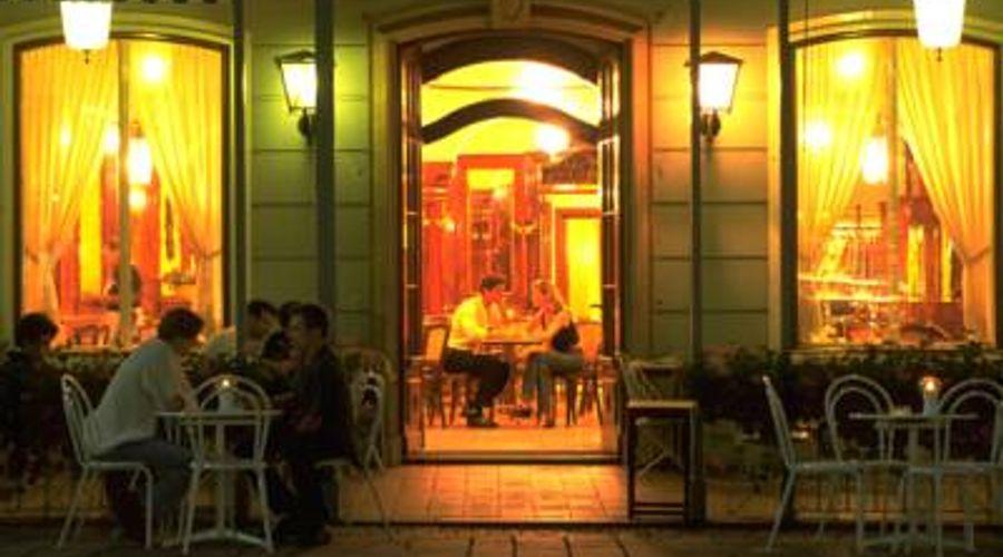 Holiday Inn Salzburg City-34 of 37 photos