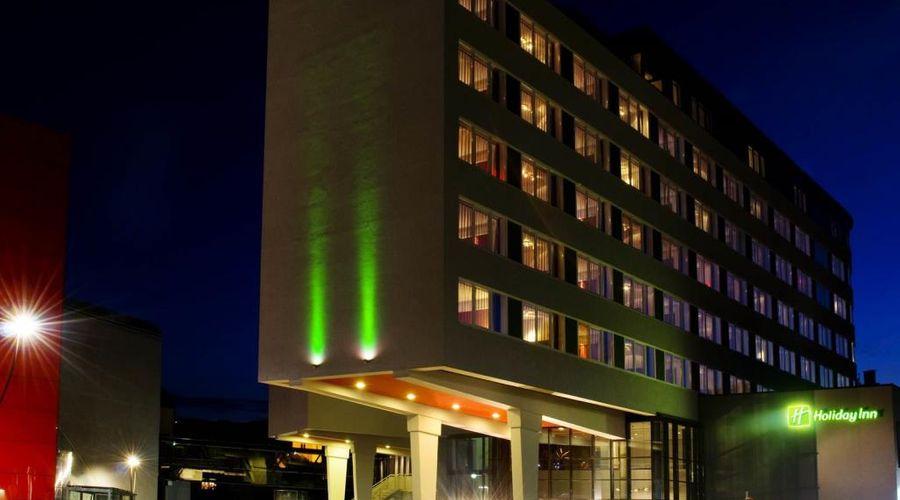 Holiday Inn Villach-1 of 53 photos