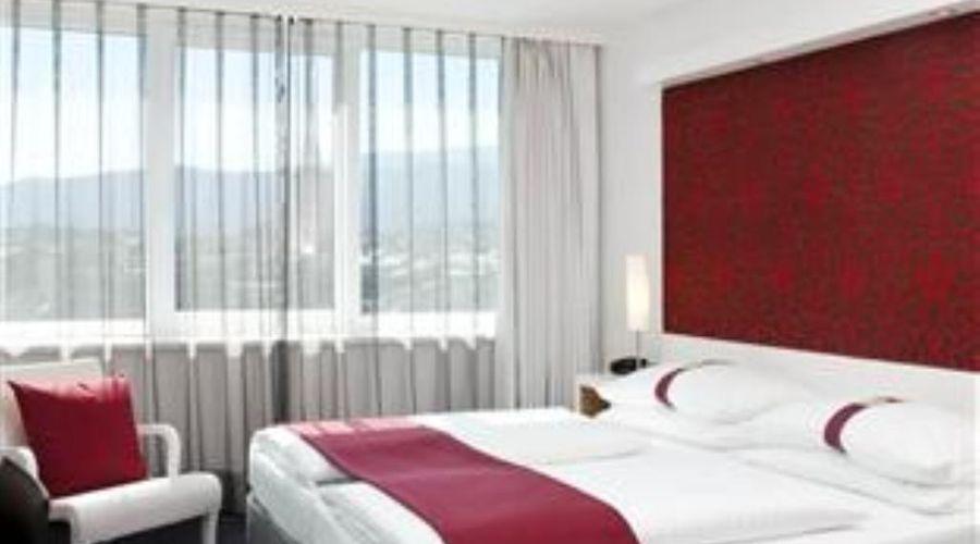 Holiday Inn Villach-45 of 53 photos