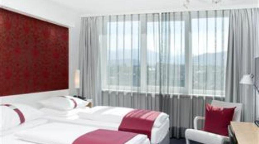 Holiday Inn Villach-49 of 53 photos