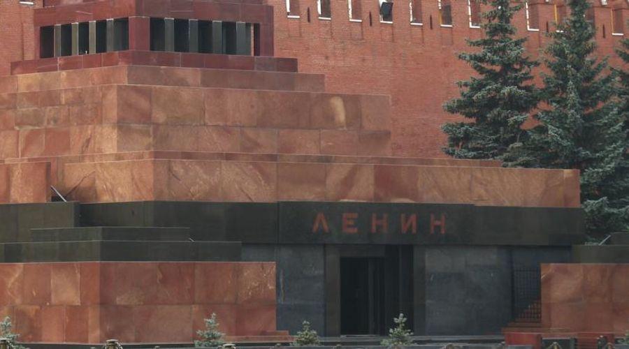 هوتل ناشيونال، أحد فنادق لاكچري كوليكشن في موسكو-48 من 55 الصور