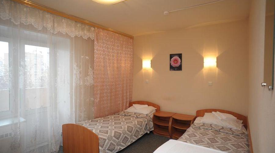 Kuzminki Hotel-16 من 34 الصور