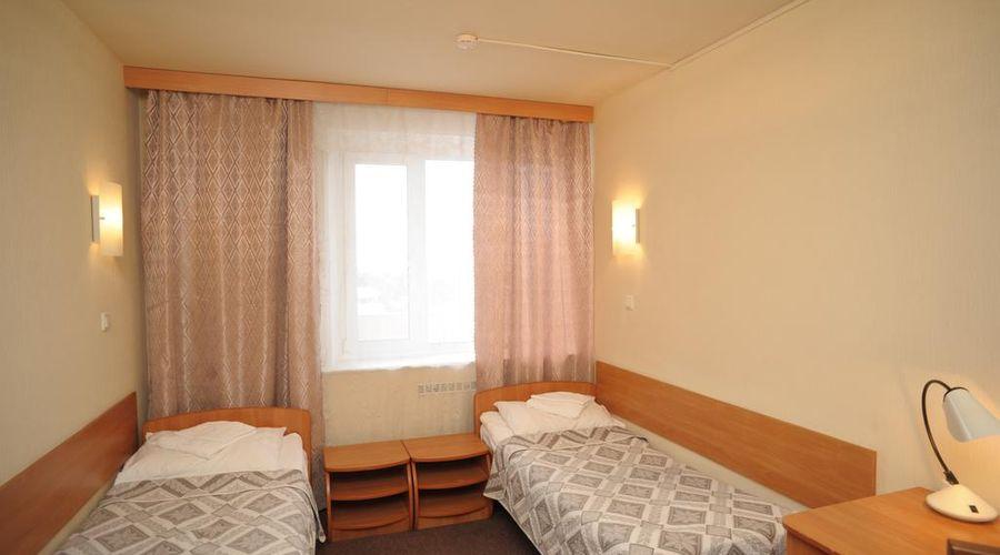 Kuzminki Hotel-14 من 34 الصور