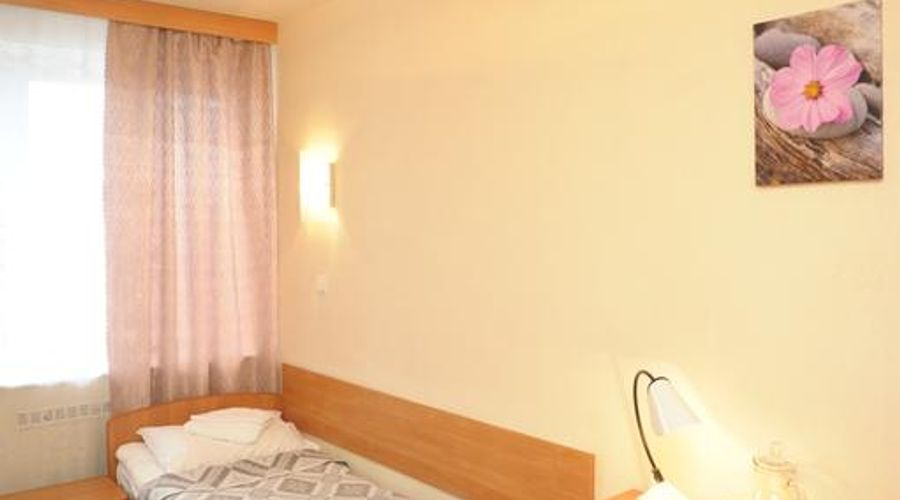 Kuzminki Hotel-10 من 34 الصور