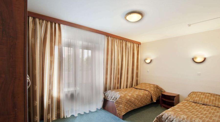 Kuzminki Hotel-8 من 34 الصور