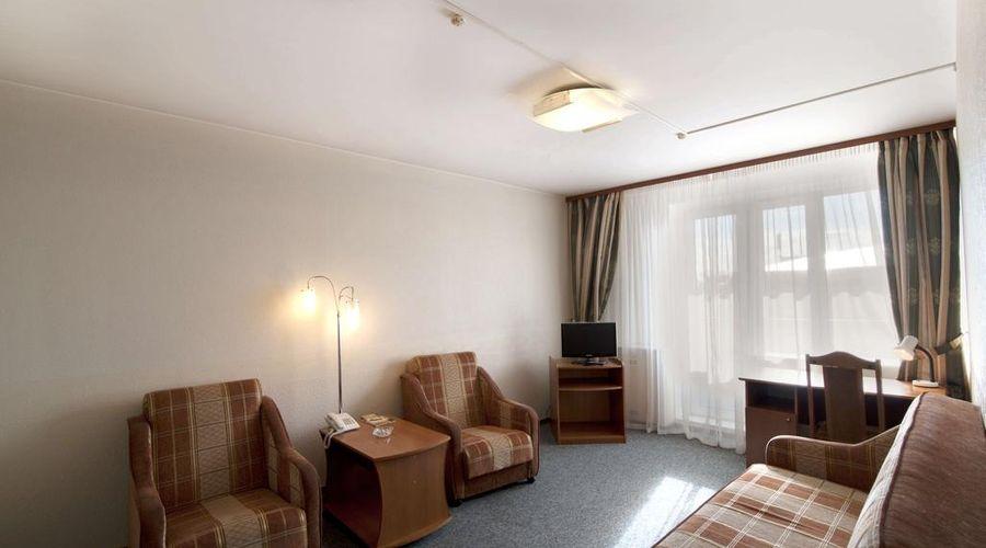 Kuzminki Hotel-7 من 34 الصور