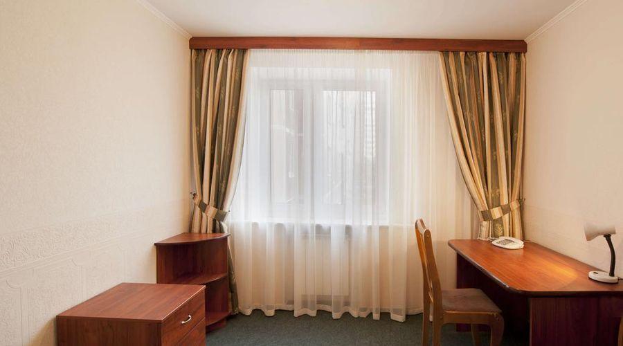 Kuzminki Hotel-6 من 34 الصور