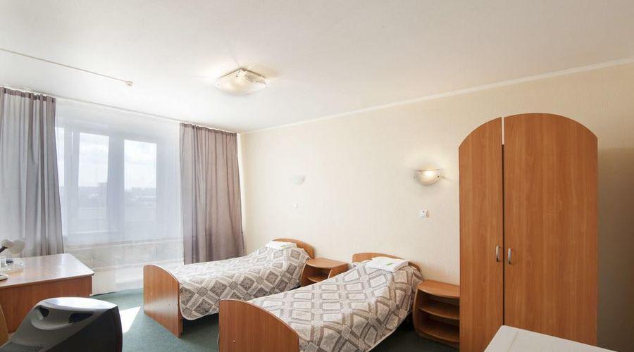 Kuzminki Hotel-5 من 34 الصور