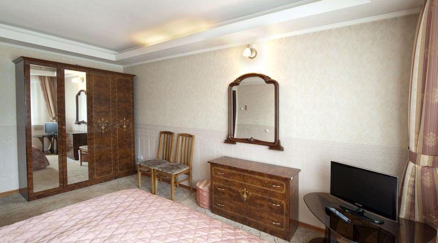 Kuzminki Hotel-33 من 34 الصور