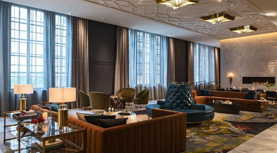 Kimpton Hotel Allegro-20 of 44 photos