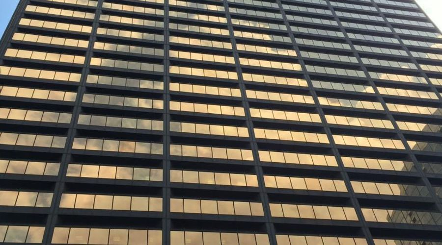 Chicago Marriott Downtown Magnificent Mile-2 of 44 photos