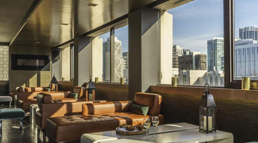 Cambria Hotel Chicago Magnificent Mile-23 of 40 photos